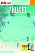 Cover-Bild zu Phuket