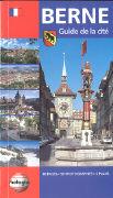Cover-Bild zu Berne - Guide de la cité