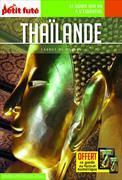 Cover-Bild zu THAILANDE 2019