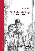 Cover-Bild zu Kreitz, Isabel: Die Sache mit Sorge