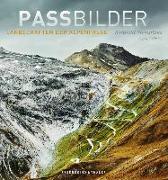 Cover-Bild zu Passbilder von Steinhilber, Berthold
