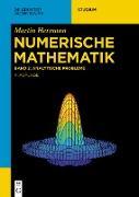 Cover-Bild zu Analytische Probleme (eBook)