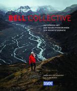 Cover-Bild zu DuMont Bildband Bell Collective von Rudya, Alina