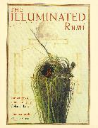Cover-Bild zu Rumi, Jalal Al-Din: The Illuminated Rumi
