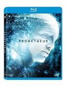 Cover-Bild zu Ridley Scott (Reg.): PROMETHEUS