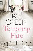 Cover-Bild zu Green, Jane: Tempting Fate