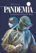 Cover-Bild zu Pandemia