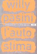 Cover-Bild zu Autostima von Pasini, Willy