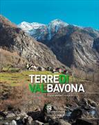 Cover-Bild zu Terre di Val Bavona