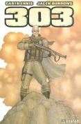 Cover-Bild zu Garth Ennis: Garth Ennis' 303