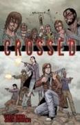Cover-Bild zu Garth Ennis: Crossed Volume 1