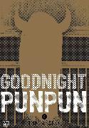 Cover-Bild zu Inio Asano: Goodnight PunPun Volume 6