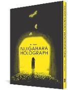 Cover-Bild zu Inio Asano: Nijigahara Holograph
