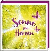 Cover-Bild zu Sonne im Herzen