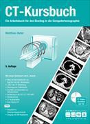 Cover-Bild zu CT-Kursbuch von Hofer, Matthias