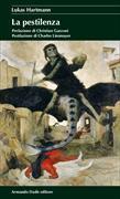 Cover-Bild zu La pestilenza von Hartmann, Lukas
