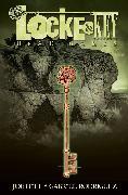 Cover-Bild zu Hill, Joe: Locke & Key, Vol. 2: Head Games
