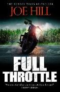 Cover-Bild zu Hill, Joe: Full Throttle