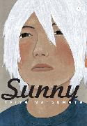 Cover-Bild zu Taiyo Matsumoto: SUNNY HC VOL 01 (C: 1-0-1)