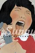 Cover-Bild zu Viz LLC (Weiterhin): SUNNY HC VOL 03
