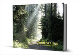 Cover-Bild zu 150 Jahre Burgergemeinde Langenthal von Kuert, Simon
