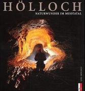 Cover-Bild zu Hölloch von Möckli, Urs