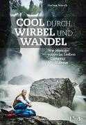 Cover-Bild zu Cool durch Wirbel und Wandel von Schreib, Herbert