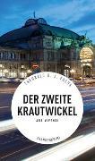 Cover-Bild zu Der zweite Krautwickel von Fuchs, Theobald