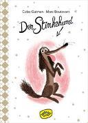 Cover-Bild zu Gutman, Colas: Der Stinkehund