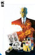 Cover-Bild zu Azzarello, Brian: 100 Bullets Omnibus Vol. 1