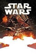 Cover-Bild zu Aaron, Jason: Star Wars Vol. 4