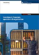 Cover-Bild zu Banking Today - Investimenti finanziari, operazioni di negoziazione von Gütersloh, Christoph