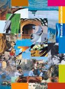 Cover-Bild zu Bussola grammaticale zu Orizzonti 1 und 2 von Autorenteam