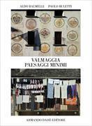 Cover-Bild zu Valmaggia von Balmelli, Aldo