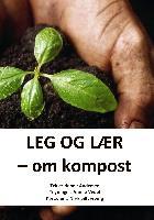 Cover-Bild zu Andersen, Hanne: Leg og lær