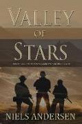 Cover-Bild zu Andersen, Niels: Valley of Stars