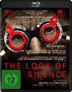 Cover-Bild zu Andersen, Niels Pagh (Ausw.): The Look of Silence
