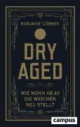 Cover-Bild zu Dry Aged von Lübben, Susanne
