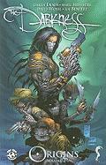 Cover-Bild zu David Wohl: The Darkness Origins Volume 2