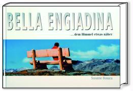 Cover-Bild zu MB: Bella Engiadina von Bonaca, Susanne