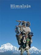 Cover-Bild zu Himalaja von Müller, Bernhard