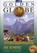 Cover-Bild zu Golden Globe - Die Schweiz