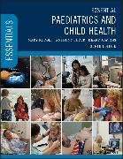 Cover-Bild zu Essential Paediatrics and Child Health (eBook) von Rudolf, Mary