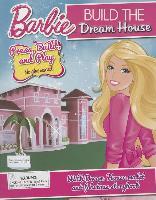 Cover-Bild zu Parragon (Gespielt): Build the Dream House