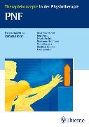 Cover-Bild zu Pnf (eBook) von Horst, Renata (Hrsg.)