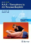 Cover-Bild zu N.A.P-Therapieren in der Neuroorthopädie (eBook) von Horst, Renata (Hrsg.)