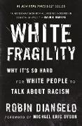 Cover-Bild zu DiAngelo, Robin: White Fragility