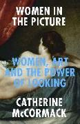 Cover-Bild zu McCormack, Catherine: Women in the Picture
