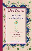Cover-Bild zu Der Koran für Kinder und Erwachsene
