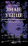 Cover-Bild zu ZMAJEUBICE (eBook) von Markovic, Milena